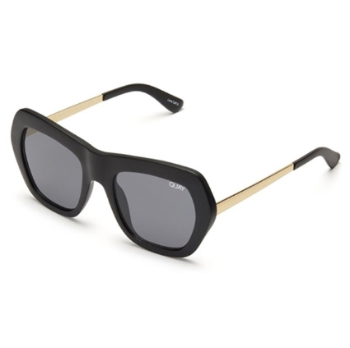 Quay Australia Common Love Sunglasses